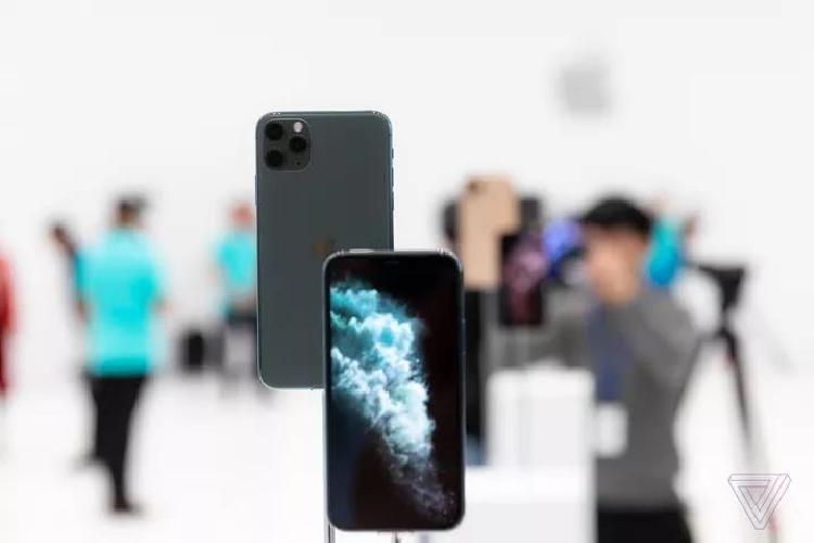 iPhone 11 Pro co thuc su chuyen nghiep va dang tien?-Hinh-4