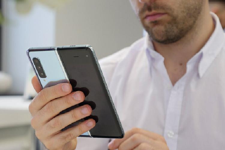 Samsung Galaxy S va Galaxy Note co the se hop nhat vao 2019-Hinh-3