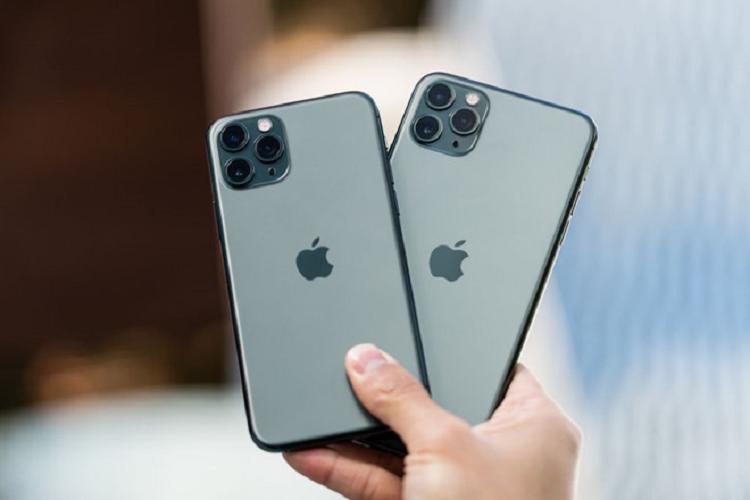 iPhone doi cu giam gia sau khi iPhone 11 ve VN-Hinh-2