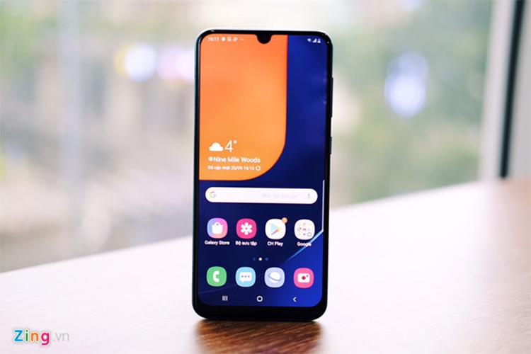 Vi sao smartphone co man hinh Super AMOLED dang tien?-Hinh-3