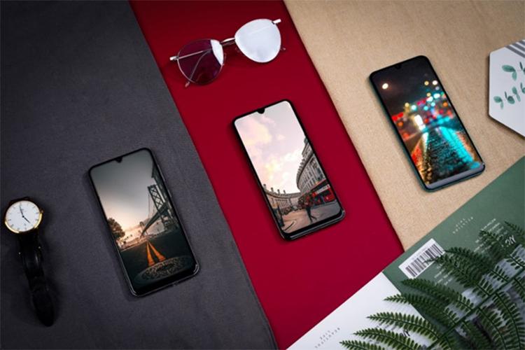 Vi sao smartphone co man hinh Super AMOLED dang tien?-Hinh-5
