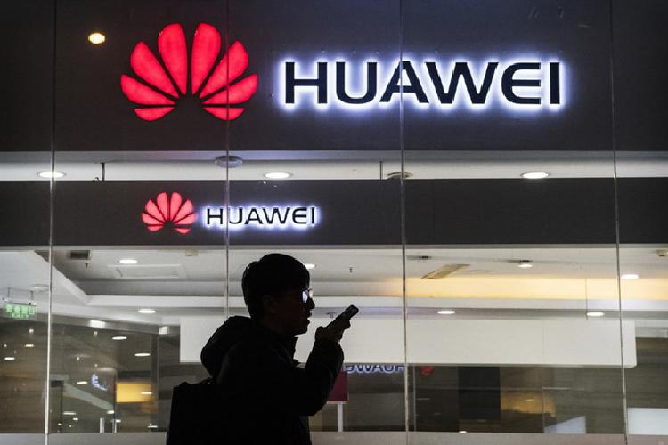 Huawei dang phat trien cong nghe 6G, nhung con lau moi ra mat-Hinh-2