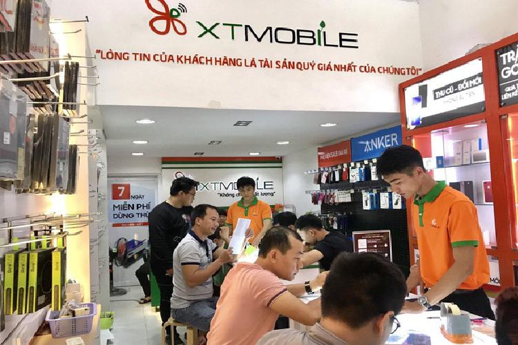 Galaxy Note 10+ 5G gia chi con 16,9 trieu dong tai Viet Nam-Hinh-5
