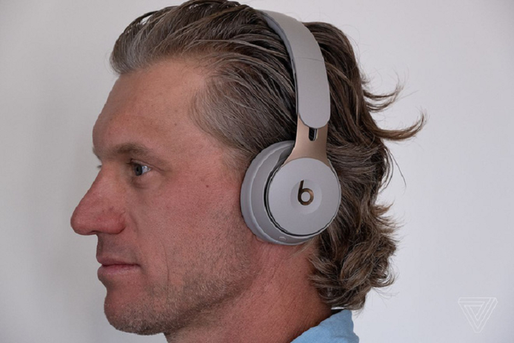 Apple ra mat tai nghe Beats Solo Pro truoc su kien Google Pixel-Hinh-3