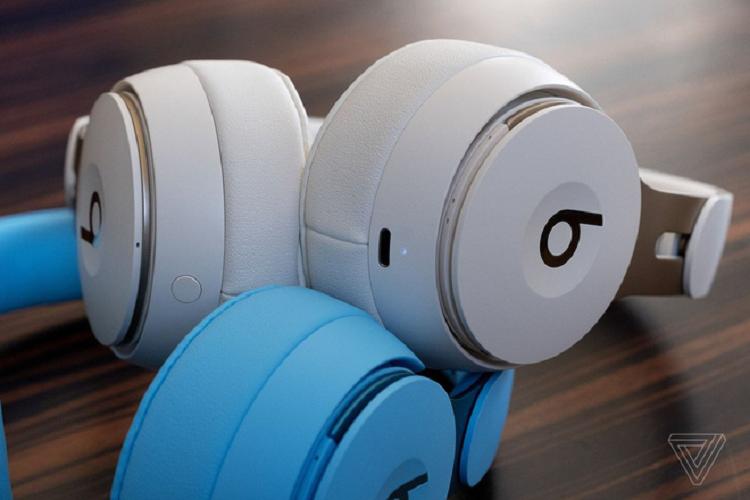 Apple ra mat tai nghe Beats Solo Pro truoc su kien Google Pixel-Hinh-4