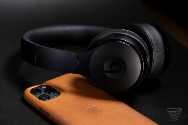 Apple ra mat tai nghe Beats Solo Pro truoc su kien Google Pixel-Hinh-6
