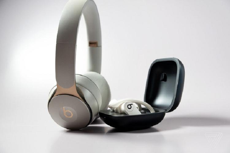 Apple ra mat tai nghe Beats Solo Pro truoc su kien Google Pixel-Hinh-7