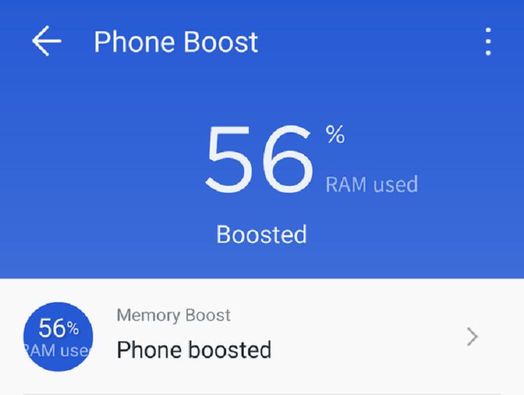 Vi sao iPhone it RAM hon 90% may Android ma van chay muot-Hinh-5