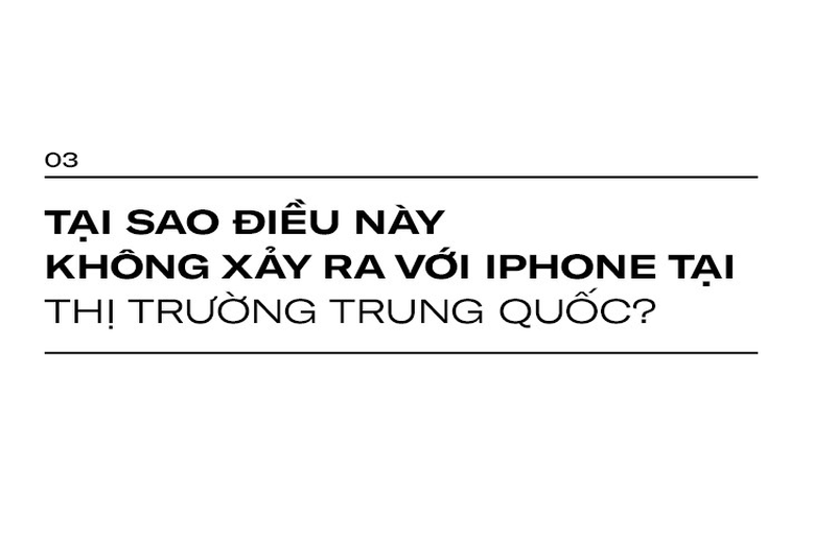 Vi sao iPhone it RAM hon 90% may Android ma van chay muot-Hinh-8