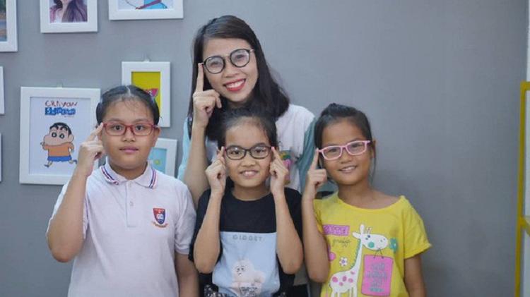 Top 5 Youtuber kiem tien hang dau tai Viet Nam-Hinh-3