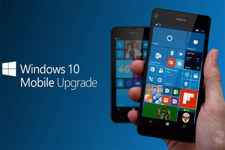 Microsoft sap bien dien thoai Windows Phone thanh cuc gach?-Hinh-2