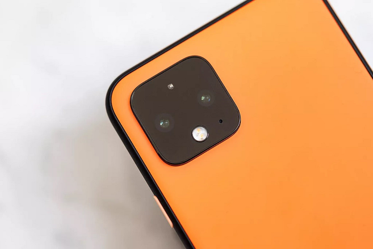 'Con cung' cua Google la chiec Android phi tien nhat nam 2019-Hinh-2