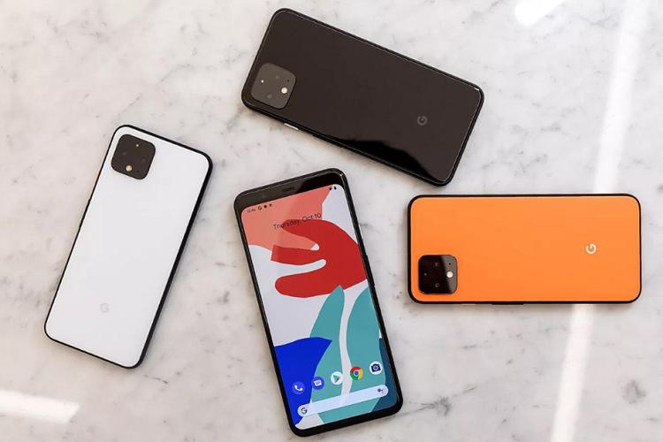 'Con cung' cua Google la chiec Android phi tien nhat nam 2019-Hinh-3