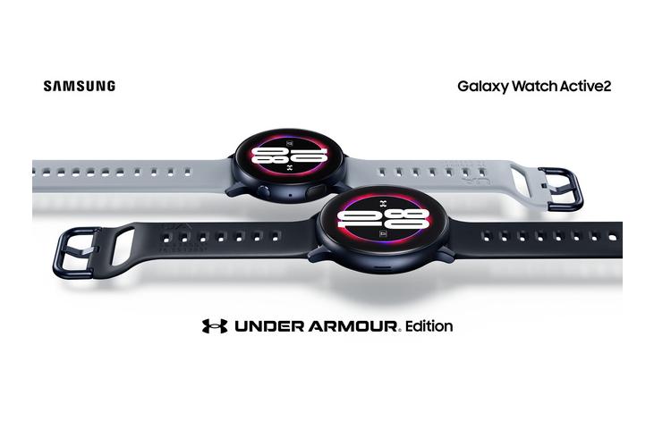 Mua Galaxy Watch Active 2, tang tai nghe khong day 3.5 trieu-Hinh-6