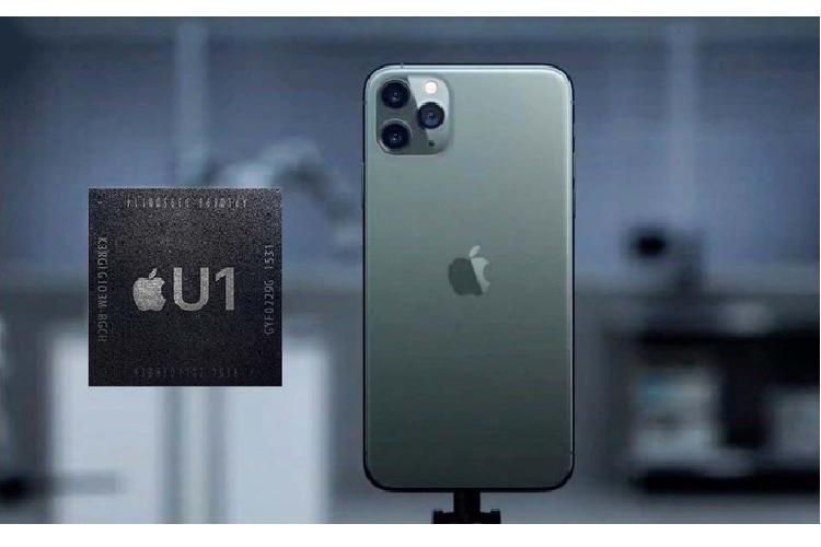 Cap nhat iOS 13.1.3 co the khien iPhone 11 gap loi nghiem trong-Hinh-2