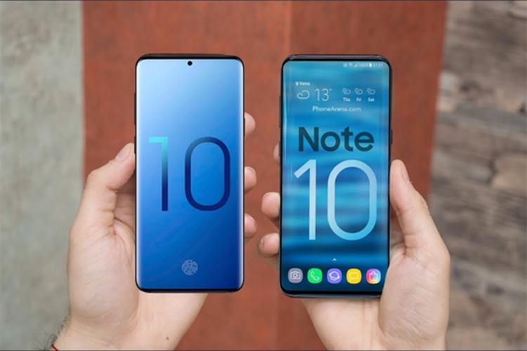 Vi sao Galaxy S8 va Galaxy Note 8 khong duoc cap nhat len Android 10?-Hinh-2