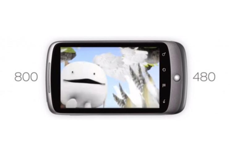 Nexus One: nan nhan cua bang sang che, thieu chuan bi-Hinh-3