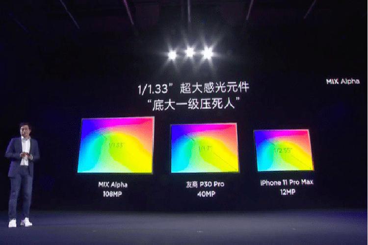 "Smartphone Trung Quoc hoi sinh cuoc dua camera ""so cham""-Hinh-2"
