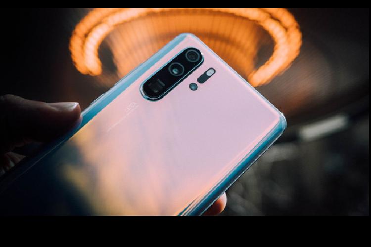 "Smartphone Trung Quoc hoi sinh cuoc dua camera ""so cham""-Hinh-4"