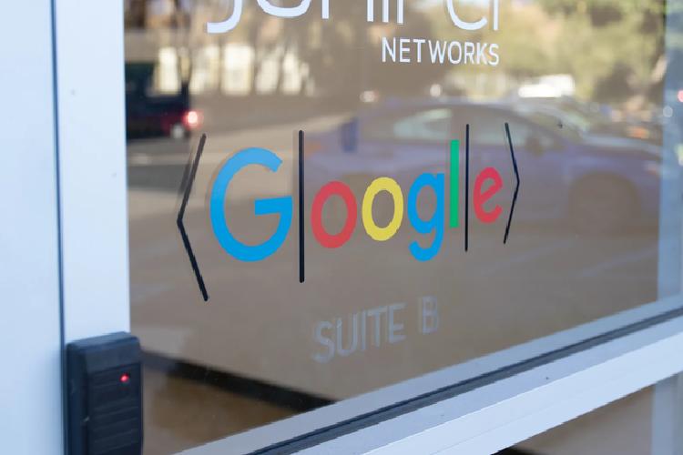 Sieu may tinh luong tu Google Sycamore, duoc luu giu tai -273 do C-Hinh-2