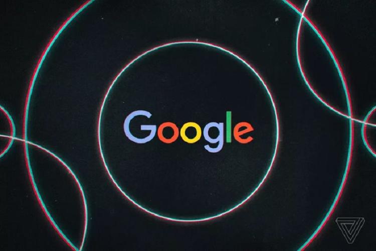 Google se thau tom Fitbit, ra mat smartwatch rieng?