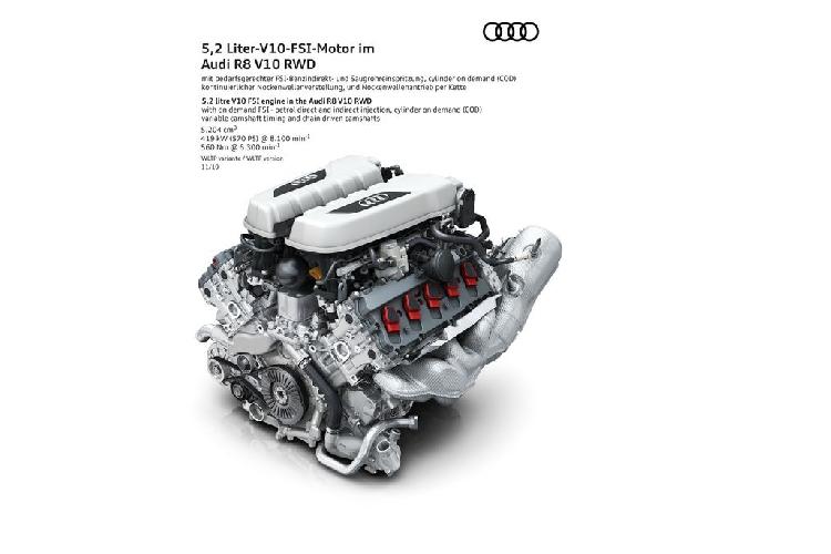 Sieu xe Audi R8 2020 dan dong cau sau tu 3,8 ty dong-Hinh-8