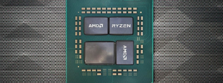 Intel va Nvidia can chu y: AMD quyet choi 'kho mau' o mang laptop-Hinh-2