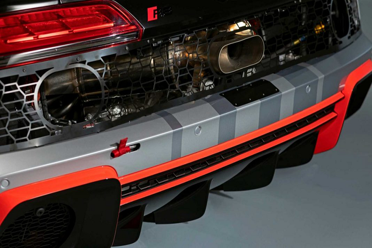 Ngam phien ban dua LMS GT4 cho sieu xe Audi R8 V10-Hinh-8