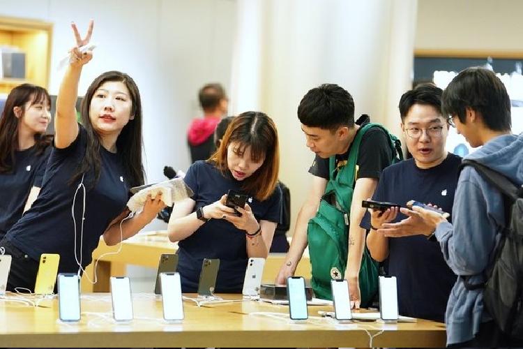 Nhung 'manh loi' ban hang bac thay cua Apple-Hinh-2