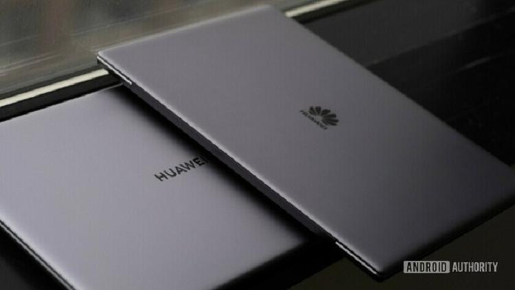 Microsoft chinh thuc duoc phep cung cap phan mem cho Huawei