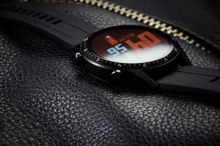 Dong ho Huawei Watch GT2 ban duoc hon 1 trieu chiec-Hinh-3