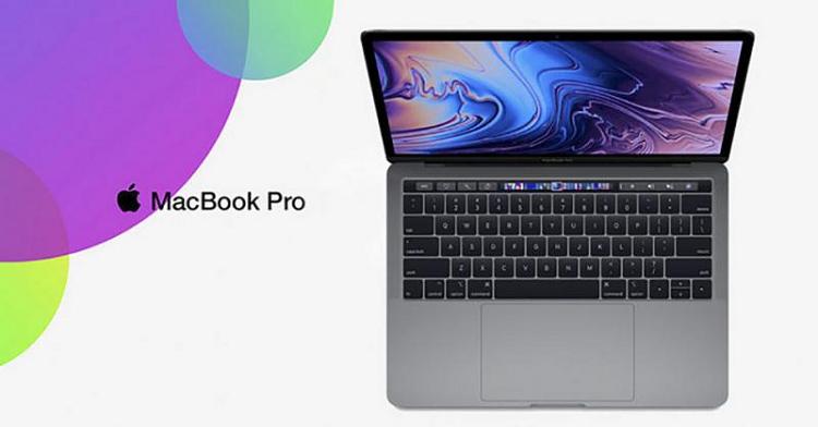 Apple se sua loi am thanh tren MacBook Pro 16 inch