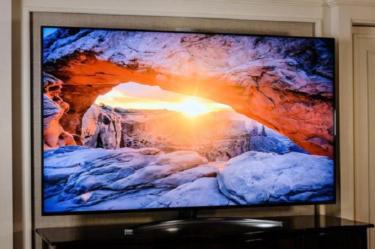 TV 8K, 75 inch cua LG ve Viet Nam gia gan 199 trieu dong-Hinh-2