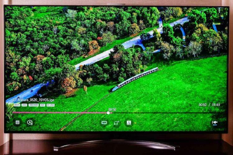 TV 8K, 75 inch cua LG ve Viet Nam gia gan 199 trieu dong-Hinh-5