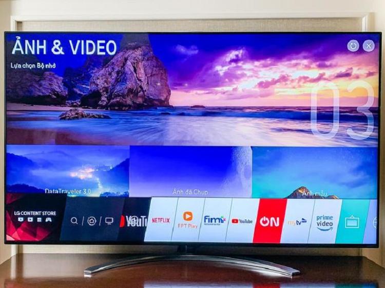 TV 8K, 75 inch cua LG ve Viet Nam gia gan 199 trieu dong-Hinh-6