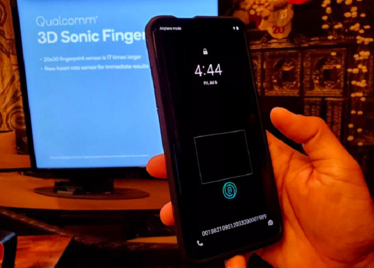 """Nhung tinh nang """"dinh"""" se duoc trang bi tren smartphone 2020-Hinh-3"""
