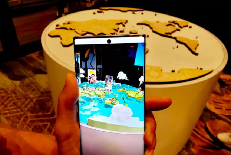 """Nhung tinh nang """"dinh"""" se duoc trang bi tren smartphone 2020-Hinh-7"""