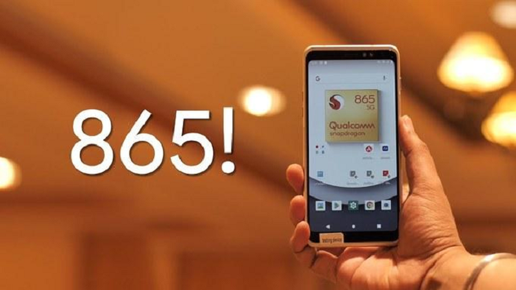 """Nhung tinh nang """"dinh"""" se duoc trang bi tren smartphone 2020"""