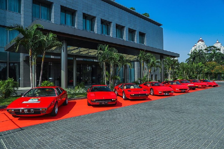 Dan Ferrari cua dan choi Indonesia khien dai gia Viet