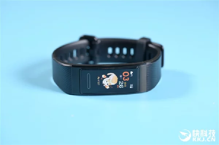 Huawei Band 4 Pro ra mat voi nhieu tinh nang the thao noi bat-Hinh-3