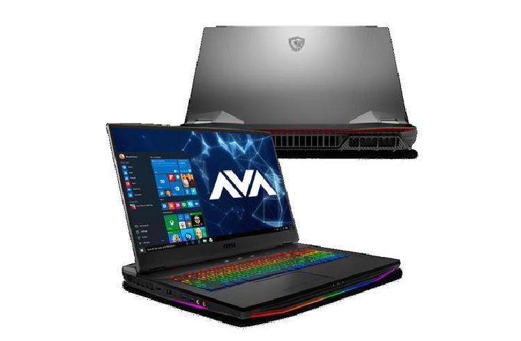 Diem mat nhung laptop gaming manh me nhat 2019-Hinh-3