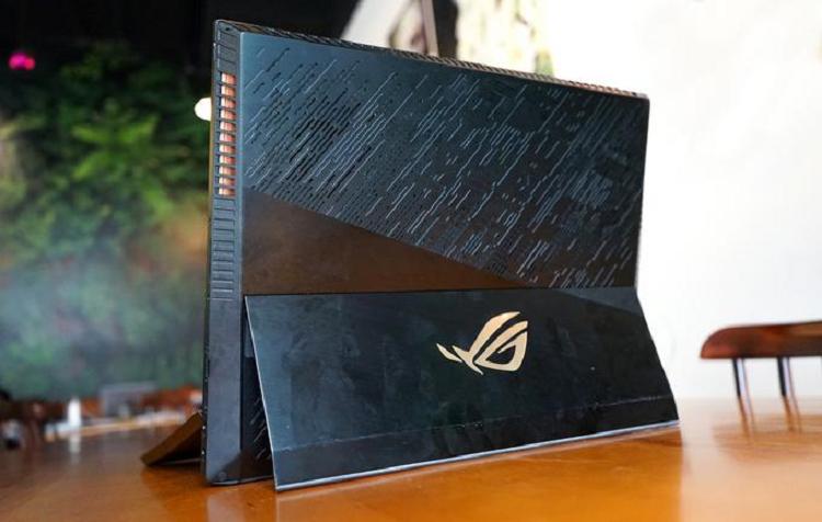 Diem mat nhung laptop gaming manh me nhat 2019-Hinh-4