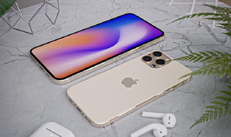 Apple se ra mat 6 chiec iPhone moi vao nam 2020