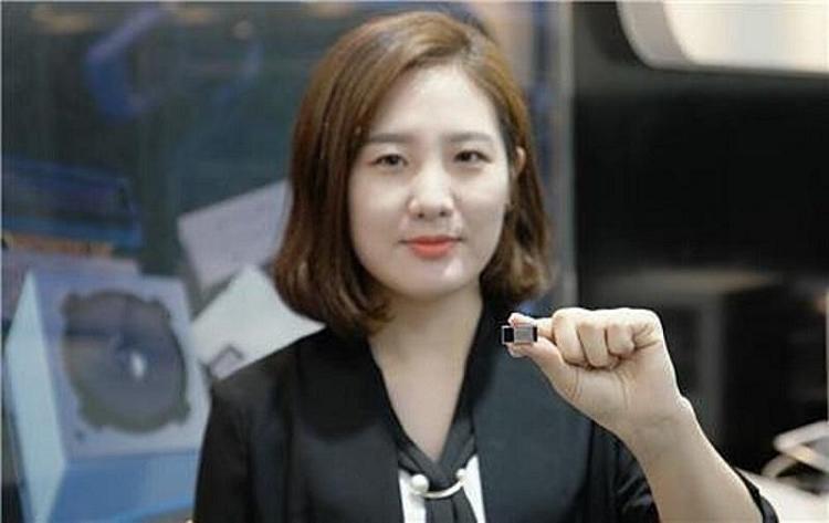 Samsung se trang bi them ong kinh tiem vong cho Galaxy S11+-Hinh-2