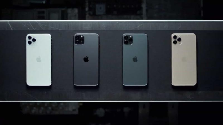 iPhone 12 se co nhung phien ban nao vao nam 2020-Hinh-2