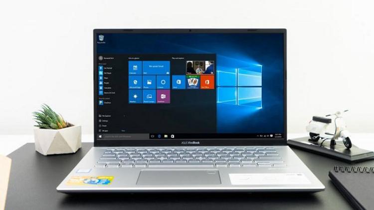 Asus Vivobook A412DA: Laptop cuc ki noi bat gia 15 trieu dong-Hinh-2