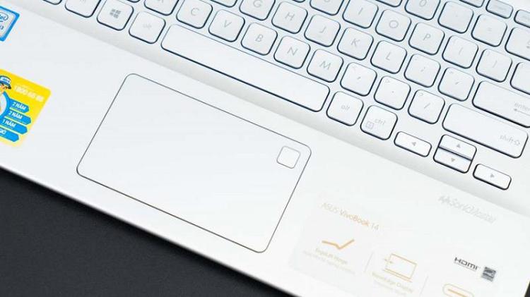 Asus Vivobook A412DA: Laptop cuc ki noi bat gia 15 trieu dong-Hinh-5