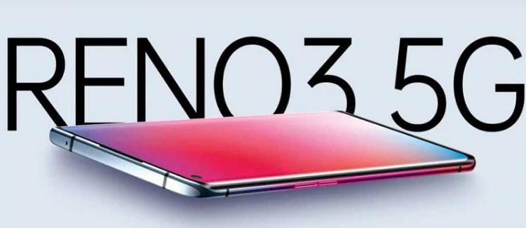 Reno 3 Pro 5G moi do hieu nang Geekbench