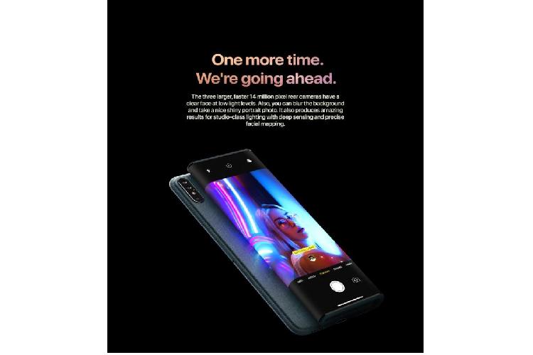 Ngam concept iPhone Pro voi man hinh gap sieu dep-Hinh-5