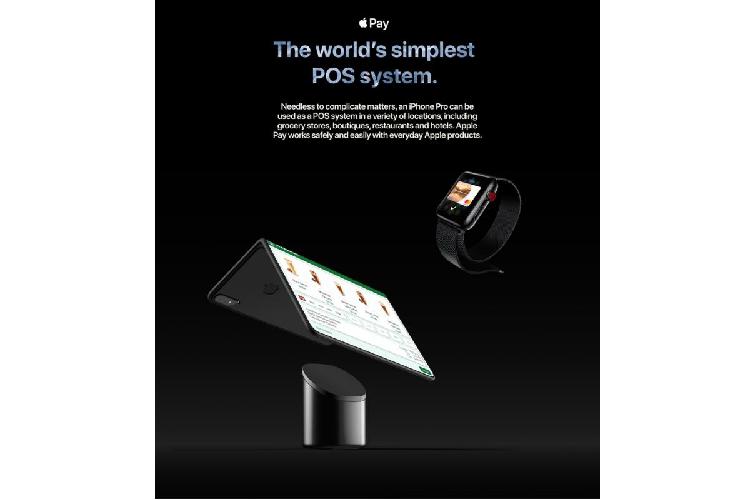 Ngam concept iPhone Pro voi man hinh gap sieu dep-Hinh-6